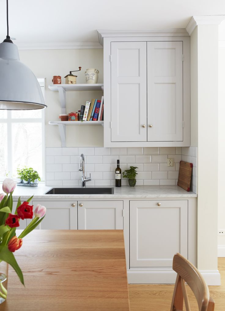303 best Küche images on Pinterest Kitchen ideas, Home ideas and