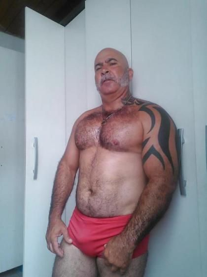 gay tantric masseurs london