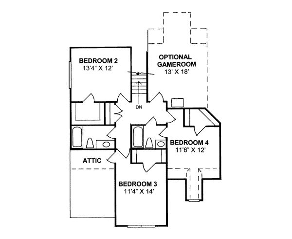 16 best images about gourmet kitchen floor plans on pinterest for Gourmet kitchen floor plans