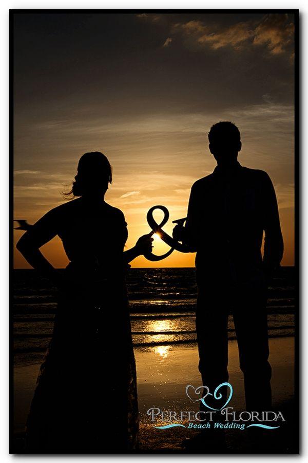 7 best St. Pete Beach, FL Weddings images on Pinterest ...