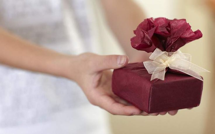 Wedding Anniversary Gifts your Husband Will Love