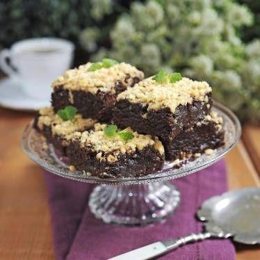 chokladmumma-glutenfri-rawfoodkaka
