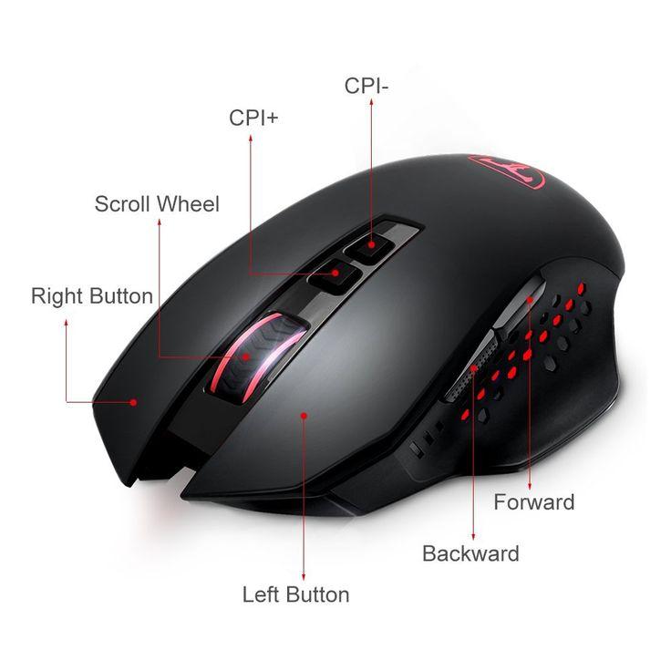 Il y a encore quelques années, le passionné du jeu vidéo n'aurait jamais accepté de jouer à un jeu avec une souris sans fil. Depuis la technologie a évolué et désormais les souris sans fil tienne la route. Pourquoi alors ne pas profiter de ce bon plan sur la souris pour gamer VicTsing 2.4G avec s... https://www.planet-sansfil.com/bon-plan-50-de-remise-sur-la-souris-pour-gamer-victsing-2-4g/ 2.4GHz, gamer, Gaming, sans fil, sourissansfil, VicTsing, Wireless