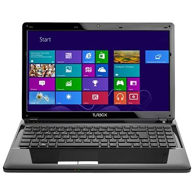 Turbo-X Steel HU i533-450. Διπύρηνος επεξεργαστής Intel Core i5 με 4GB μνήμη κατάλληλο για κάθε είδους εργασία.