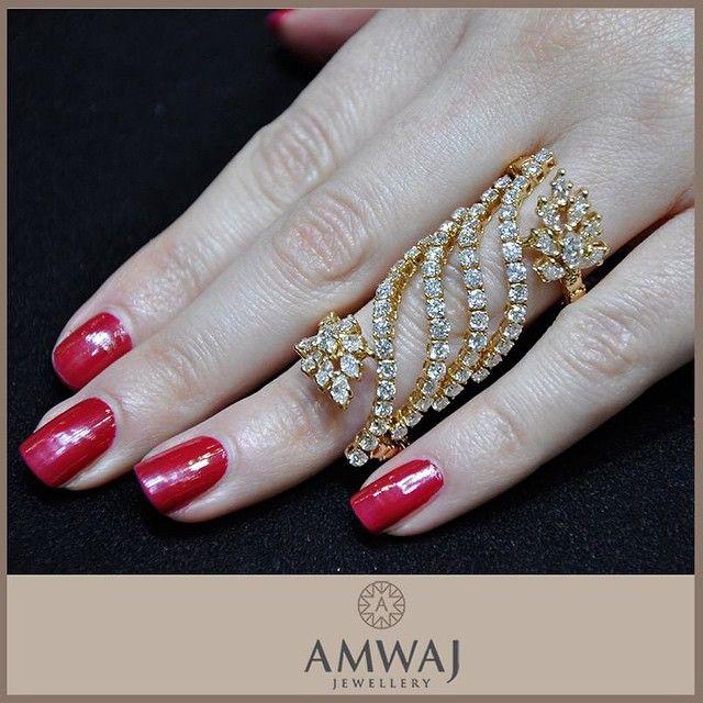 amwaj_jewelry @amwaj_jewelry Instagram photos | Websta