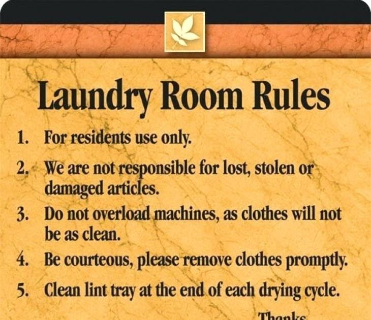 Ideas For Laundry Room Signs Printable In 2020 Room Signs