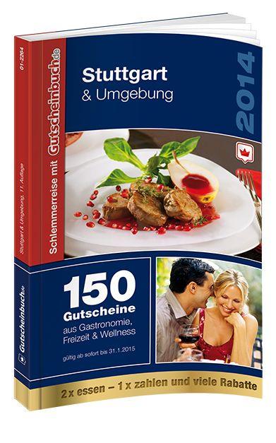 150 Gutscheine - gültig bis 31.01.2015 - Mit Code Pinterest13 Versandkostenfrei und 10 % günstiger: www.gutscheinbuch.de/pinterest