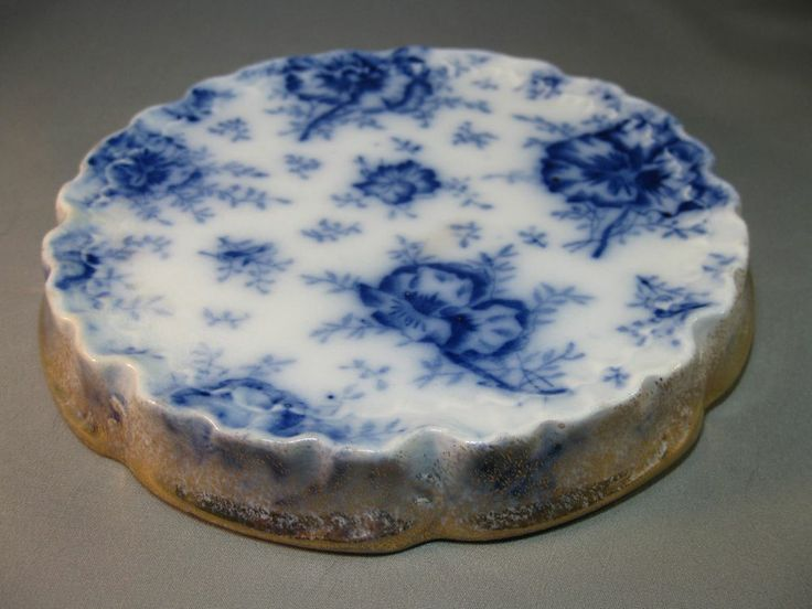 Best images about flow blue on pinterest serving