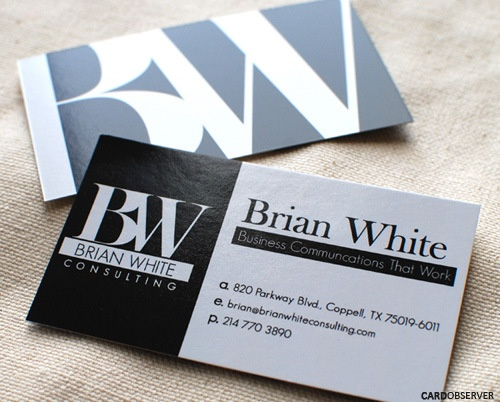 25 best stationery design images on pinterest stationery design typography business cards reheart Image collections