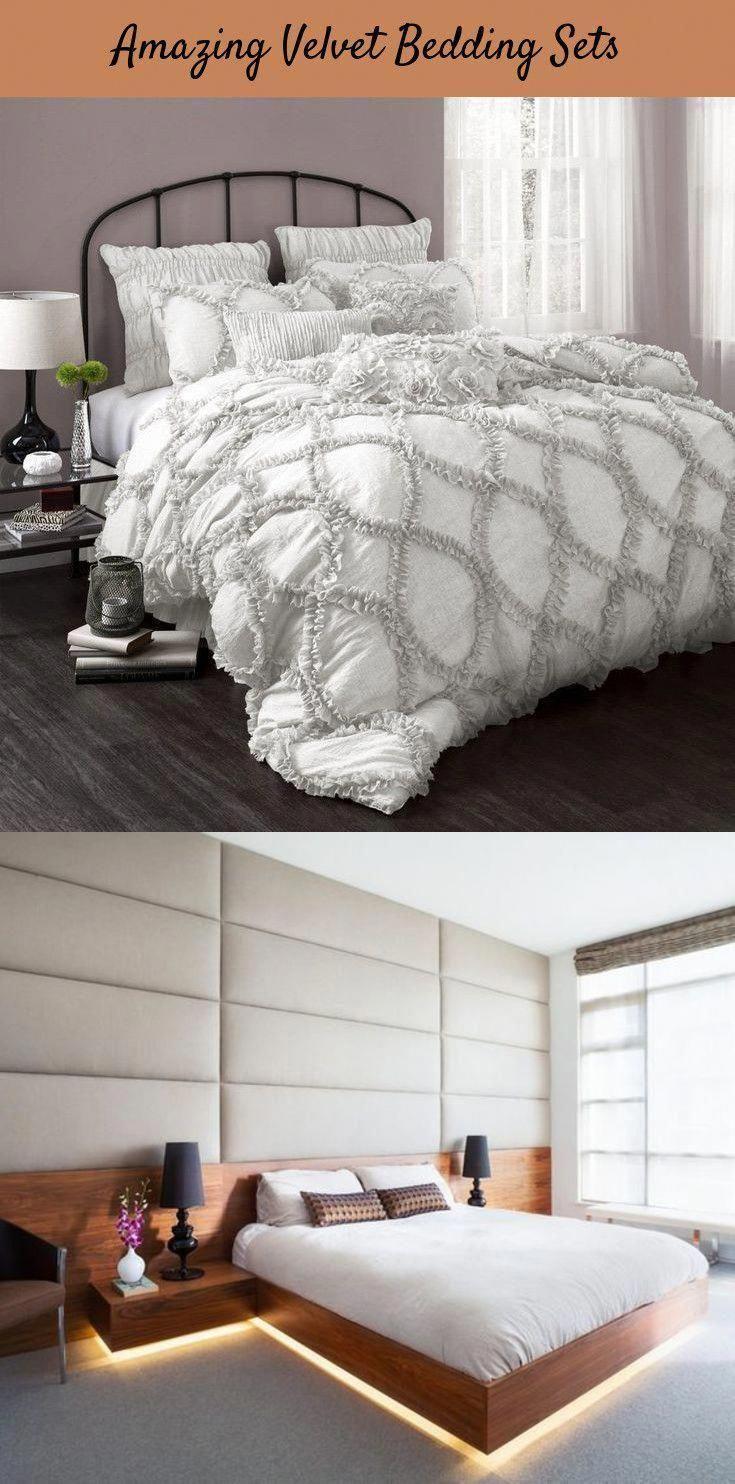 15 Quality Bed Linen Designs Favouritebedlinen Beautifulbedroom