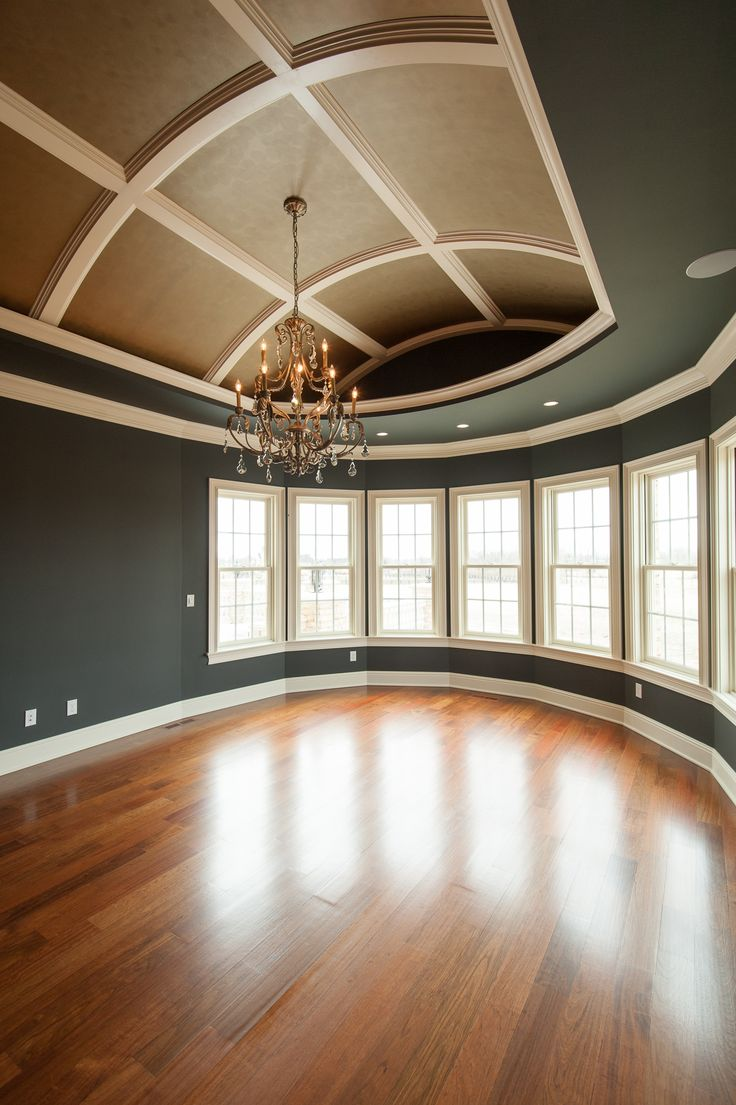 Best 1000 Images About Specialty Ceiling Treatments On 400 x 300