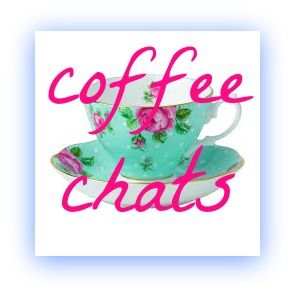 Coffee Chats is new to Babycoach New Zealand. Get a group of friends together and in the comfort of your living room  I will  support and guide you and your friends to gain knowledge and create better outcomes for you and your baby!