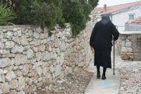 Verosimilmente Vero: PENSIONI: GIULANO POLETTI AMMETTE L'ERRORE DELLA N...