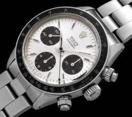"Rolex ""The FAP Daytona ref. 6263"" 1"