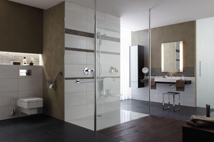 die besten 25 h ppe dusche ideen auf pinterest wasserdichte wandplatten duschw nde aus glas. Black Bedroom Furniture Sets. Home Design Ideas