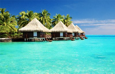 We offer Maldives Tour Packages, Maldives Holiday Packages, Maldives Vacation Packages, Maldives Tour Packages, Maldives Tourism Packages at competitive rates.