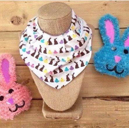 Is your Little ready for Easter?  We've got you covered!