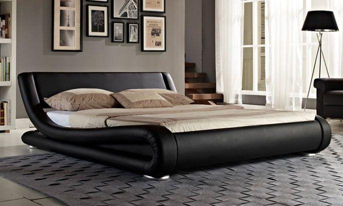 Interior Design Slay Bed Slay Bed Attractive Galaxy Sleigh Bf Beds