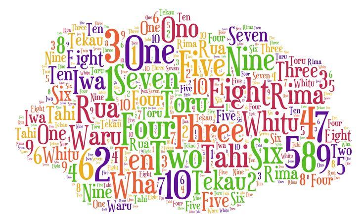 Plunket Word Art www.facebook.com/BirthAnnouncementssbyDonnaS