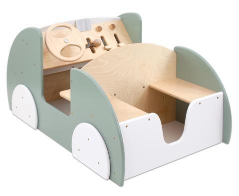 Amazing Spielauto Indoor f r bis zu Kinder ein gro er Spa Betzoldkiga