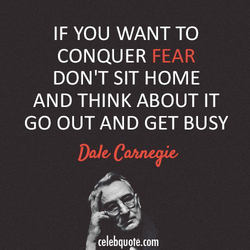 203 best images about Citations - Dale Carnegie on Pinterest ...