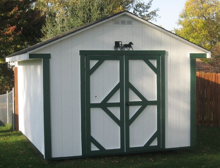 perfect garden sheds syracuse ny building contractor on decor - Garden Sheds Ny
