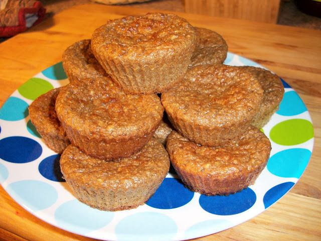 Cooking with love  !: Muffins cu aroma de cafea (Coffee muffins)