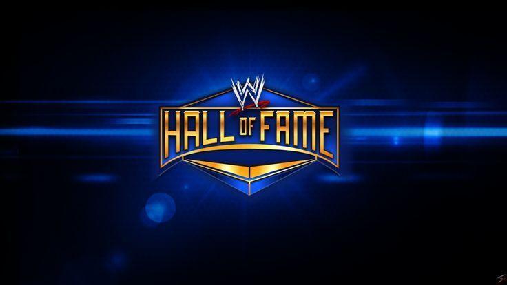 WWE Hall Of Fame  www.tsmplug.com/