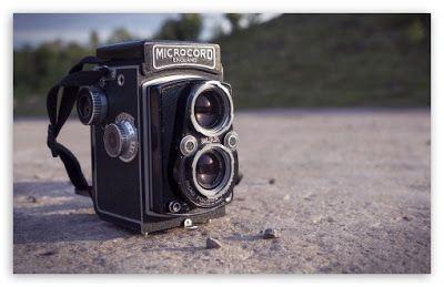 Macchina fotografica reflex digitale: Macchina fotografica reflex digitale - Le 5 miglio...