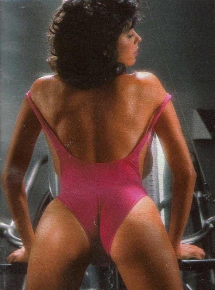 Galería de juegos previos de sexo amateur