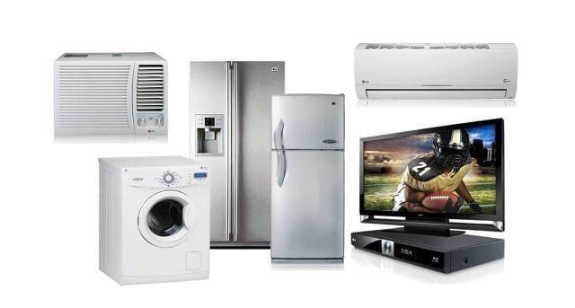 . Compramos todo tipo de electrodomesticos lavadoras, secadoras,frigorificos,tv ,microndas... al contado maxima tasacion contacto por whastapp o llamadas gracias
