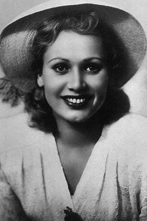 Лидия Смирнова