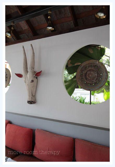 boutique hotel+ Kerala architecture antiques