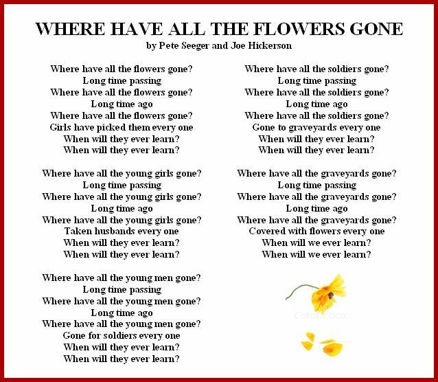 25+ best ideas about Soldier poem on Pinterest | Veterans poems ...