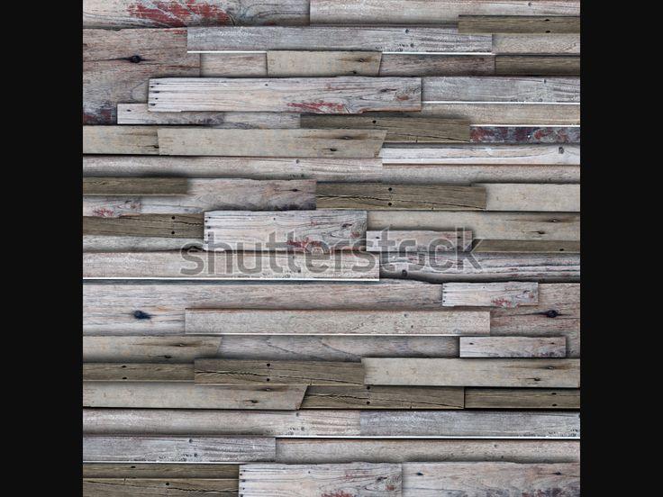Pinterest Stoere Slaapkamer : ... voor stoere jongenskamer, hout ...