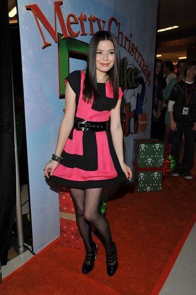 Christmas Dress With Stockings