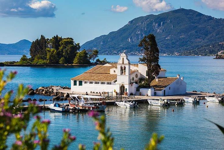 Get Discount Holidays 2017 - 7nt All-Inclusive Corfu Break & Flights for just: £229.00 7nt All-Inclusive Corfu Break & Flights BUY NOW for just £229.00