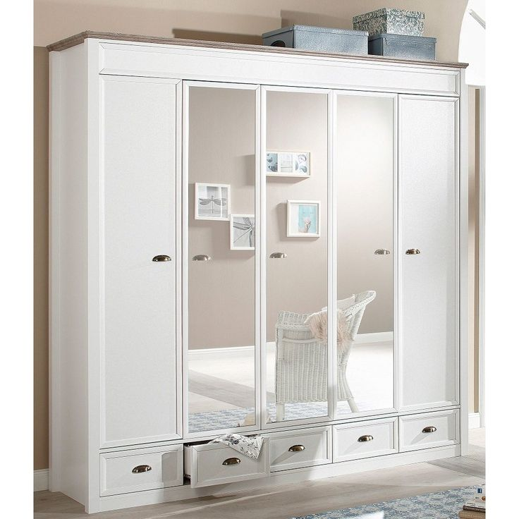 les 25 meilleures id es de la cat gorie armoire penderie sur pinterest ikea armoire penderie. Black Bedroom Furniture Sets. Home Design Ideas
