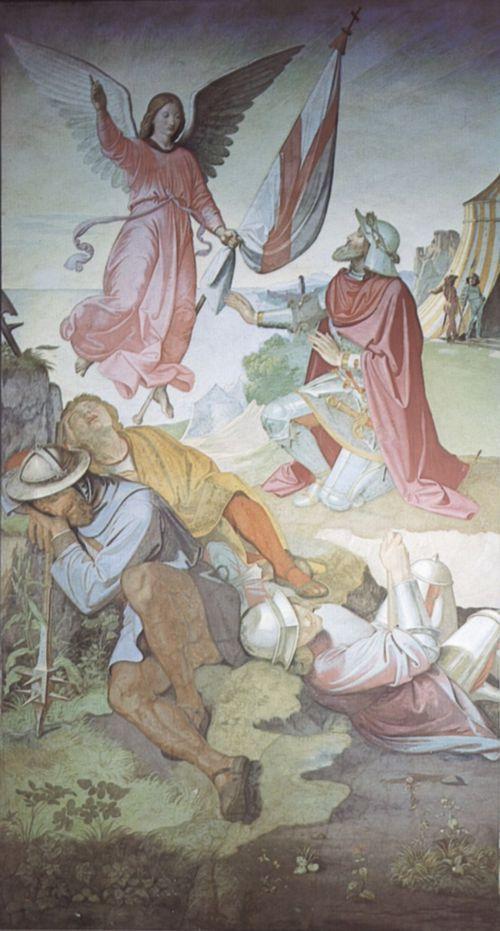 1807anall Engel 2 Szene 3
