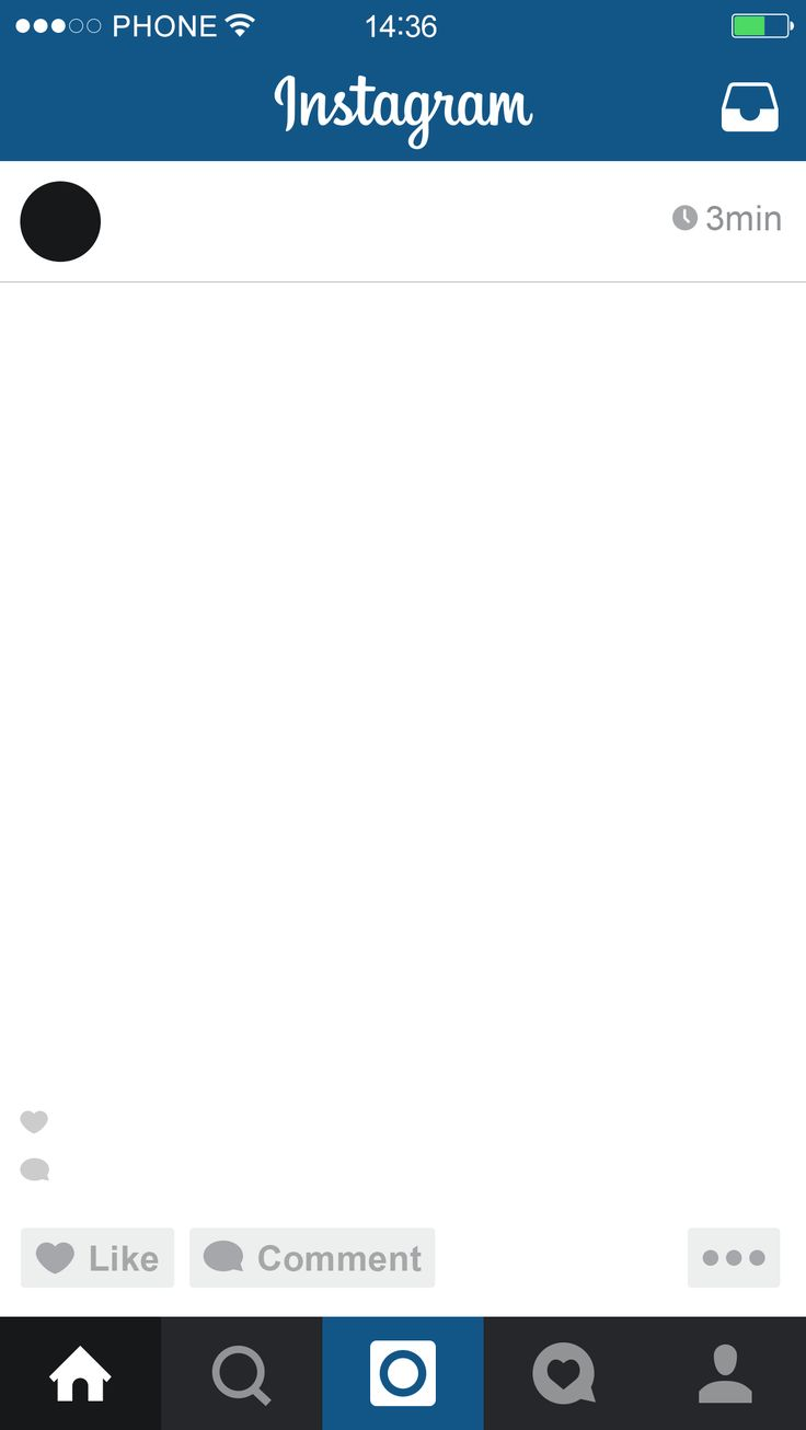 blankinstagramtemplate.png (PNG Image, 1280×2272 pixels) - Scaled…