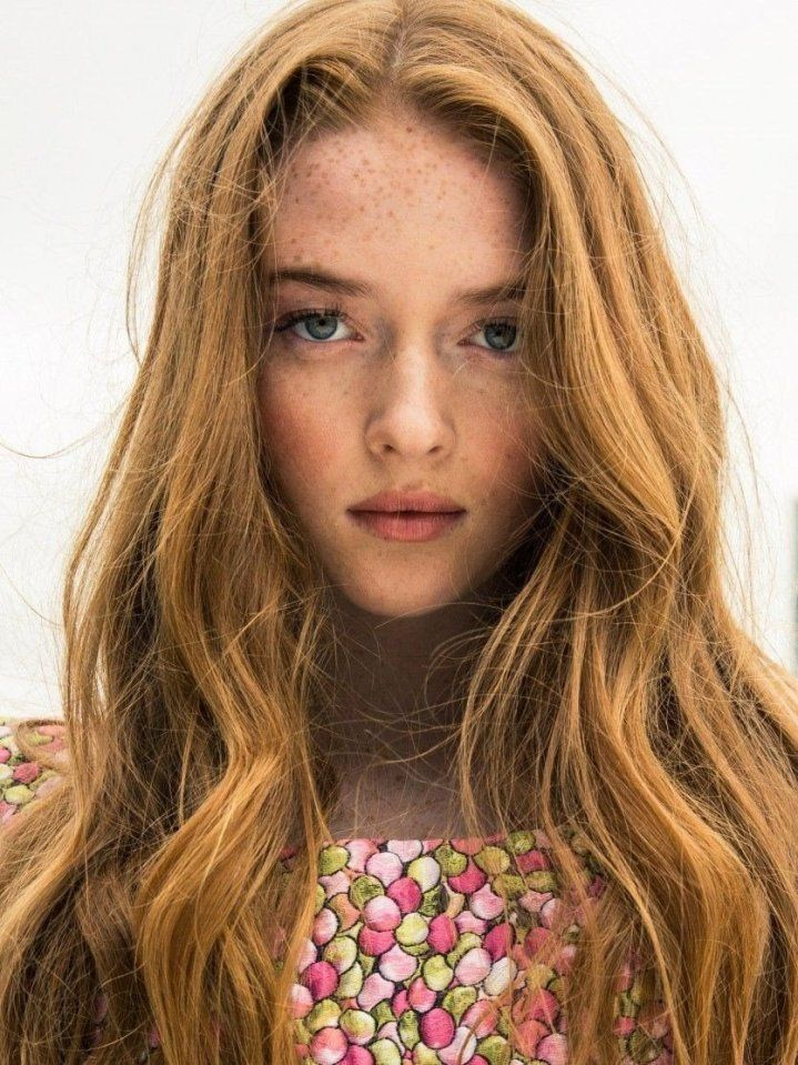 26 Melhor cor de cabelo com destaque para o estilo teen, #dress #madame #frisur …