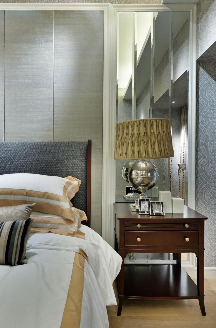 Comforter Sets. Decor Interior DesignScandinavian StyleEuropean ...