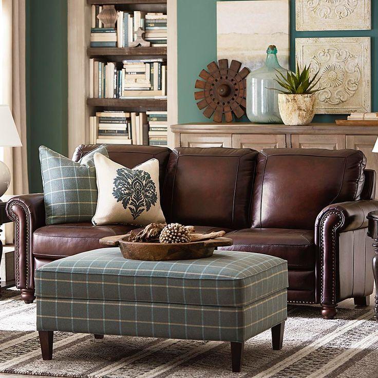 missing product  brown sofa living room furniture design