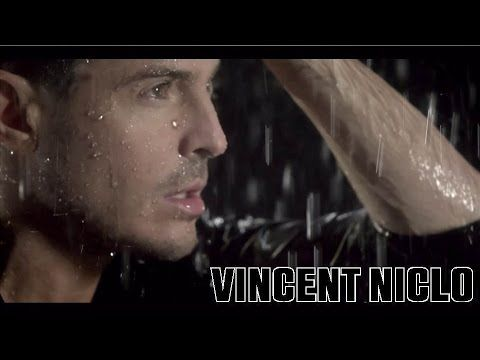 Vincent Niclo   Jusqu'à l'ivresse (clip officiel) - YouTube