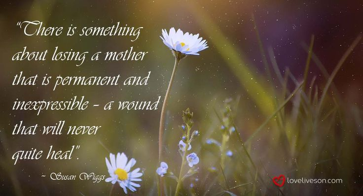 Tribute To Mother In Law Quotes: 20 Best Funeral Poems Images On Pinterest