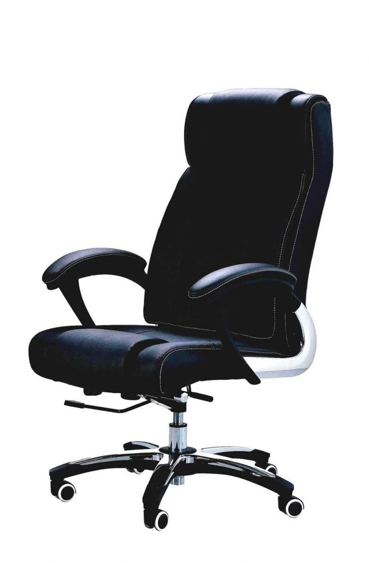 Best Office Chair For Hemorrhoids Furniture Home Check More At