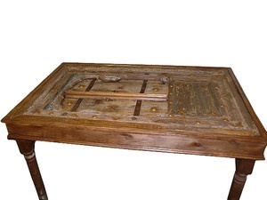 17 best images about antique wooden hand carved on for Table induction 71 x 52
