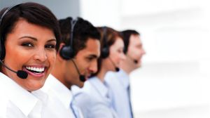 Why You Should Monitor Your Call Center Agents, and Ways to Motivate Them