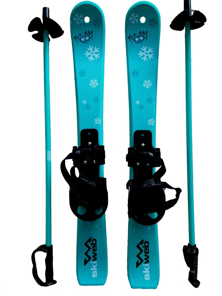 24 Best Toddlers Amp Kids Skiing Accessories Images On