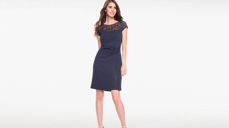 les 25 meilleures id es concernant robe droite courte sur pinterest diy jupe courte jupe. Black Bedroom Furniture Sets. Home Design Ideas